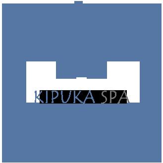 Full Service Kipuka