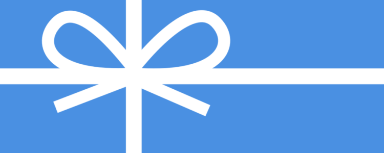 Kipuka Spa Gift Certificate